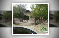 رهن و اجاره باغ ویلا در شهریار
