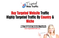 Buy Website Traffic Cheap | Targeted Website Traffic