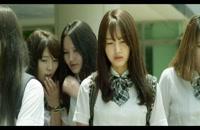 دانلود فیلم کره ای  Compassion 2014