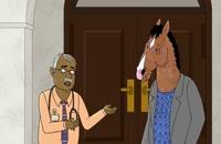 دانلود فصل 4 قسمت 5 سریال bojack horseman با زیرنویس فارسی