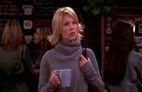 سریال Friends فصل دهم قسمت 5