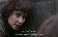 دانلود سریال آینه سیاه Black Mirror فصل 2 قسمت 2