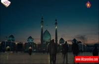 موزیک ویدیو شهاب رمضان بنام «جمعه»