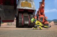 داینوتراکس(ماشیناسورها)-دوبله(ف2-ق12)-Dinotrux TV Series