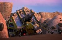داینوتراکس(ماشیناسورها)-دوبله(ف3-ق8)-Dinotrux TV Series