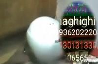 دستگاه مخملپاش*دستگاه آبکاری پاششی وحرارتی-فانتاکروم-جوهررنگ فانتاکروم 09362022208