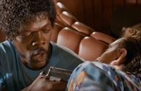 دانلود فیلم Pulp Fiction 1994 با زیرنویس فارسی چسبیده