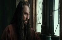 فیلم The Hobbit: The Desolation of Smaug 2013