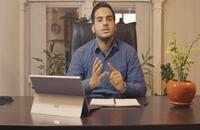 راهکار اصلی ایجاد کانال تلگرام/تلگرام مارکتینگ | سلام ادز