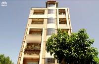 خرید آپارتمان 70 متری در بندر انزلی