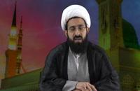 Clase 14, La Historia sin Censura del Islam, El primer Pacto de Abubakr en La SAQIFAH BANI SAIDAH