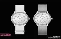 مدل ساعت های مچی زنانه