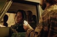 دانلود دوبله فارسی سریال فرار از زندان Prison Break فصل 5 قسمت 2