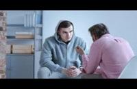 مشاوره فردی – آیا مشاوره گرفتن نشانه ضعف است؟