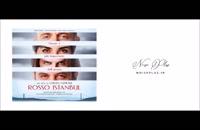 دانلود موسیقی متن فیلم استانبول سرخ اثر جولیانو تاویانی