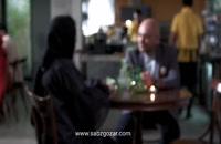 سریال دل قسمت 9 (کامل) (سریال) | دانلود قسمت نهم سریال دل غیر رایگان خرید قانونی HD