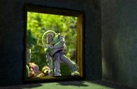 انیمیشن زیبای داستان اسباب بازی 2 Toy Story 2 1999 BluRay