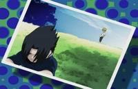 دانلود فصل 1 قسمت 123 انیمه ناروتو Naruto با زیرنویس فارسی