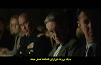فیلم تخیلی برخاسته با زیرنویس فارسی Risen 2021 از فیلم مووی وان