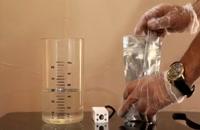 فیلم آموزشی نحوه استفاده از سیستم مولتی اکسیدان نوکوید (NOCOVID)