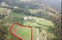 خرید زمین در نشتارود مازندران