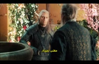سریال The.Witcher.S01e01  زیرنویس