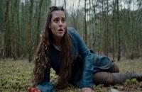 دانلود دوبله فارسی قسمت (2) فصل (اول) سریال Cursed   نفرین شده