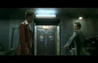فیلم Fight Club 1999 با زیرنویس فارسی چسبیده