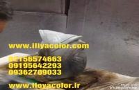 دستگاه ابکاری فانتاکروم پیشرفته 09195642293 قیمت دستگاه فانتاکروم