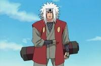 دانلود فصل 1 قسمت 96 انیمه ناروتو Naruto با زیرنویس فارسی