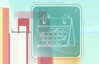 نرم افزار مدیریت مراکز مشاوره سنم - گزارشات مدیریتی