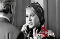 آنونس قسمت دوم 2 سریال دل /لینک کامل درتوضیحات