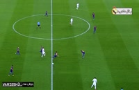 5 برد به یادماندنی رئال مادرید با مورینیو