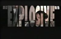 تریلر فیلم بیلی بت گیت Billy Bathgate 1991