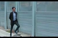 دانلود فیلم سینمایی چشم و گوش بسته امین حیایی و امیرحسین آرمان HD
