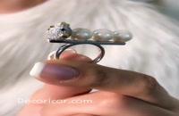 از کجا جواهرات فانتزی دوست داشتنی برای عشقم بخرم؟