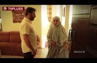 مستند زندگی سید جواد هاشمی