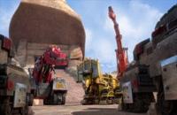داینوتراکس(ماشیناسورها)-دوبله(ف3-ق2)-Dinotrux TV Series