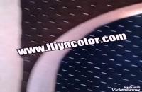 رنگ مصنوعی گل و گیاه / قیمت مخمل پاش 09195642293