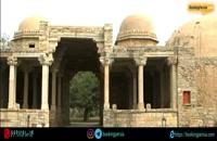 قلعه چیتوگار، مکانی زیبا و منحصربه قرد در کشور هند - بوکینگ پرشیا