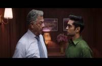 فیلم سینمایی  تایگر زنده است دوبله فارسی