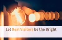 Buy Social Traffic | Targeted Web Traffic