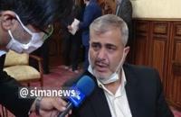 دستور دادستان تهران برای پیگیری قطعی های مکرر برق