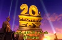 فیلم دونده هزارتو 2 2015 با زیرنویس چسبیده فارسی