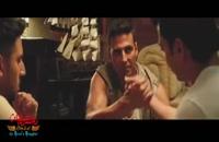 فیلم دختر شیطان با لینک مستقیم کیفیت (Full HD) رایگان