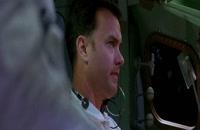 فیلم آپولو 13 Apollo 13|  1995 با دوبله فارسی