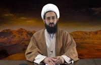 Clase 11: La Historia sin Censura del Islam, Desobedecer la orden del Profeta Muhammad por Enemigos