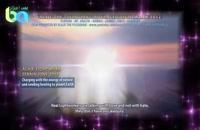 آلایا از سیاره پلیدین قسمت 19 دوبله فارسی