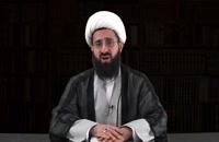 Clase 21, La Historia sin Censura del Islam, ¿Cómo fue censurado el Imam Ali durante la Historia?