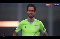 حواشی مسابقه فوتبال آث میلان - لاتزیو